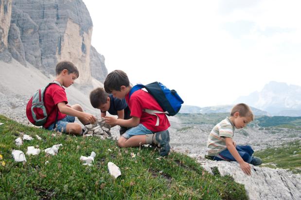 Les vacances scolaires de la Toussaint vont poser problèmes à certains professionnels du tourisme - DR Gîtes de France, Haute Maurienne, Le Klya des Lanste