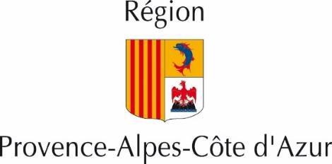 Région PACA : Christian Estrosi s'insurge contre la SNCF