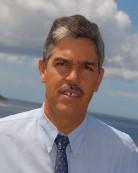 Louis Molinie PDT du Comité du Tourisme des Iles de Guadeloupe - DR