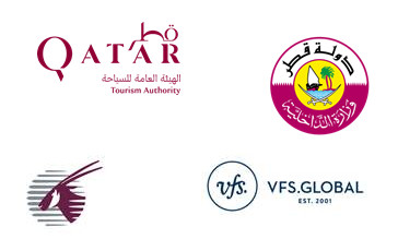 Visas : le Qatar signe un accord avec VFS Global