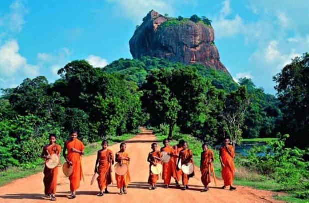 Exotismes se renforce sur le Sri Lanka- DR TourMag