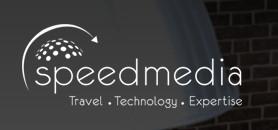 SpeedMedia Services commercialise le premier GDS dédié aux autocars