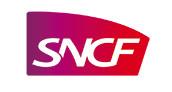 SNCF : trafic interrompu entre Paris et Bordeaux