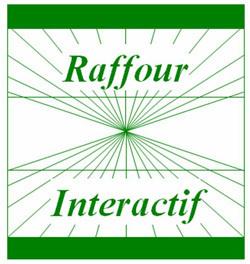 Raffour Interactif : donnez votre avis en ligne pour le 10e Baromètre annuel