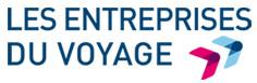 IFTM 2016 : programme chargé pour les Entreprises du Voyage