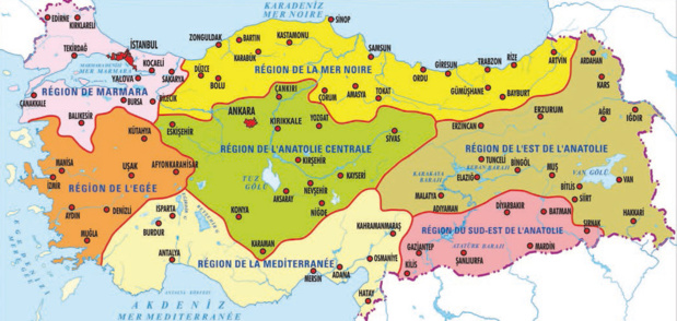 village-en-turquie-connu-carte