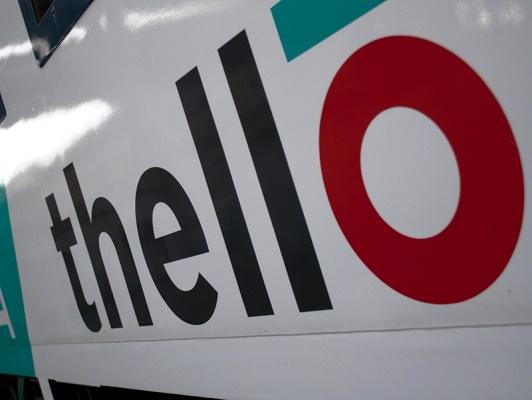 Thello cherche à développer ses ventes dans les agences de voyages de France - Copyright: Photo © Vincenzo Tafuri/La Freccia