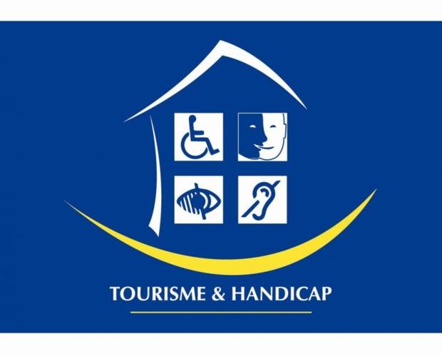 Tourisme & Handicaps veut sensibiliser les pros du tourisme de groupes