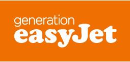 easyJet : vols entre Toulouse et Londres-Luton dès le 19 septembre 2016