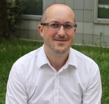 Christophe Fauqué, Directeur des opérations d'Amadeus France