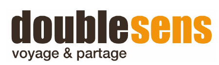 Double Sens cherche un commercial en CDI pour son service groupes