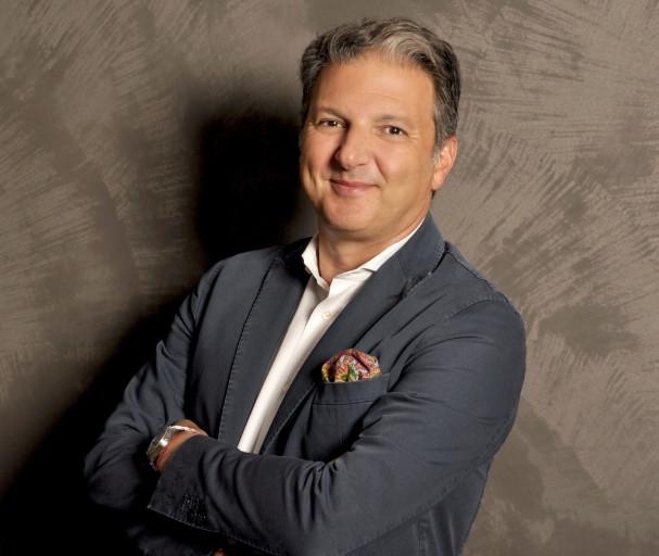 Philippe Bijaoui nouveau  directeur du développement pour l'Europe, le Moyen-Orient, l'Eurasie et l'Afrique (EMEA). - Photo Wyndham Hotel Group