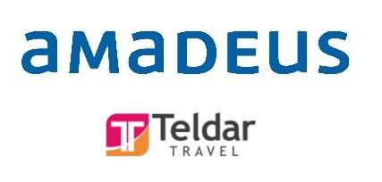 Amadeus intègre 250 000 hôtels de Teldar Travel