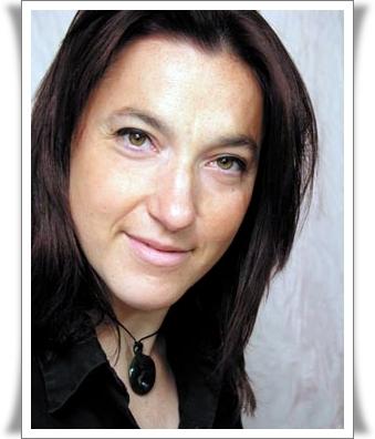 Valérie Desforges, Directrice de publicité tourmagazine.fr et brochuresenligne