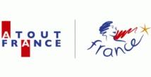 IFTM Top Resa : Atout France et Les Entreprises du Voyage feront le bilan de la saison estivale