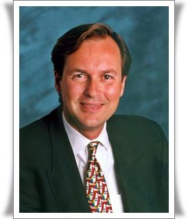 Air Canada : Claude Morin, devient Vice-Président Ventes Mondiales