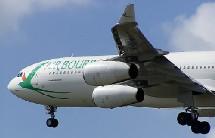 Air Bourbon : procédure de remboursement pour les agences IATA