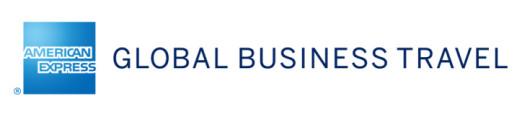 American Express GBT : Philippe Chérèque nommé président