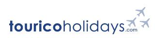 Tourico Holidays : +22 % de réservations d'activités sur les 12 derniers mois