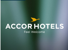 AccorHotels :  3 nominations au Développement Luxe