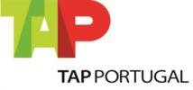 Guinée-Bissau : TAP Portugal reprend ses vols à destination de Bissau