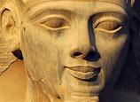 Egypte : touristes français en hausse sur les 6 premiers mois de l'année