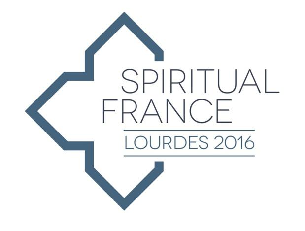 Spiritual France, c'est une grande innovation, organisée par l'Office du tourisme de Lourdes, « supportée » par Atout France, et qui devient ainsi le premier workshop professionnel (sic) dédié au tourisme spirituel - DR : Atout France