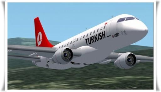 Turkish Airlines a-t-elle voulu ''couler'' Capadocce Voyages ou ne s'agit-il que d'une bavure administrative ?