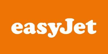easyJet renforce ses équipes commerciales avec 3 nominations