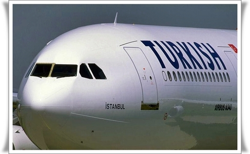 Droit de réponse : Turkish Airlines vs Cappadoce Voyages