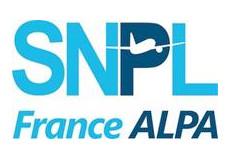 CDG Express : le SNPL demande l'abandon du projet de taxe sur les billets d'avion