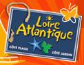 Groupes Scolaires : +24% de réservations en Loire-Atlantique