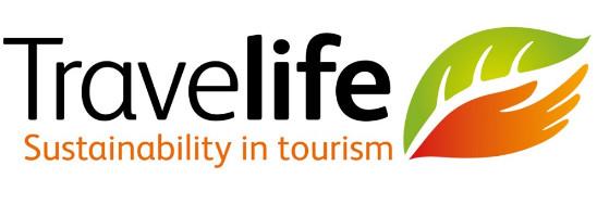 Tourisme responsable : Phoenix Voyages cherche à décrocher la certification Travelife