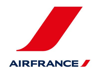 Air France : J.-M. Janaillac prévoit une baisse des réservations