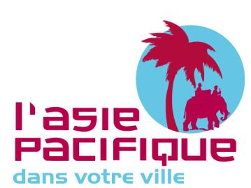 ''L'asie Pacifique dans votre ville'' : coup d'envoi pour la 9ème édition