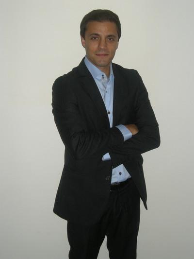 Amadeus : S. Abdou nommé Directeur général Traveltainment France