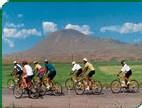 FFCT : guides départementaux pour le tourisme à vélo