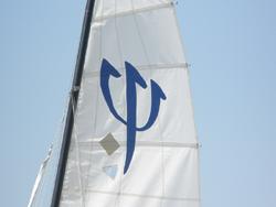Club Med : chiffre d'affaires en hausse de 6,8 % au 3ème trimestre