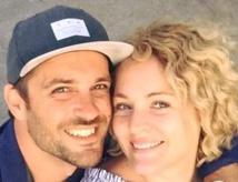 Aigle Azur : voilà les heureux gagnants du Tweet wall à La Plus Grosse Soirée du Tourisme !