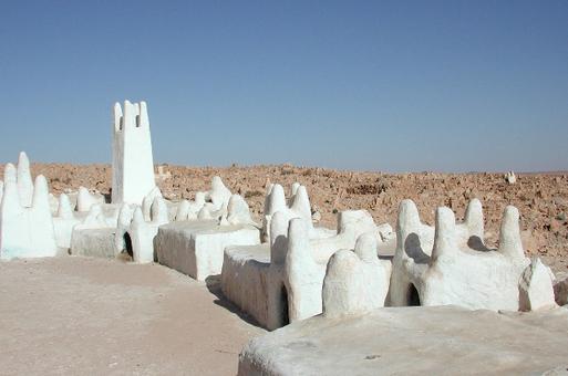 Point Afrique lance Ghardaïa en Algérie