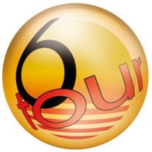 Chez 6tour.com, une seule valeur: l'hospitalité