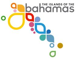 Ouragan Ike : les Bahamas invitent les voyageurs à reporter leur séjour