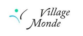 Journée Mondiale du Tourisme : Village Monde partenaire de Filaction