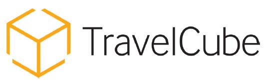 Travelcube change d'image