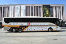 Le TourMaG&Co Roadshow reprend la route