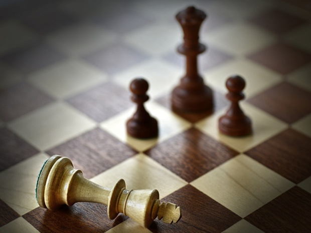 © Rebel - Fotolia.com