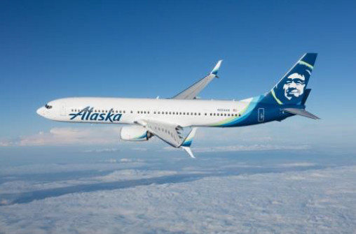Alaska Airlines volera tous les jours entre Los Angeles et Cuba - Photo : Alaska Airlines