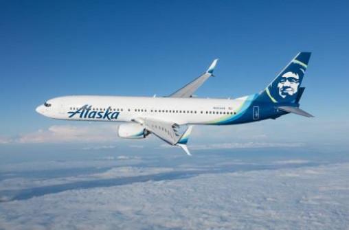 Alaska Airlines volera tous les jours entre Los Angeles et Cuba - Photo : Alaska Airlines