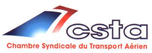 CDG Express : la CSTA ne veut pas taxe sur les passagers