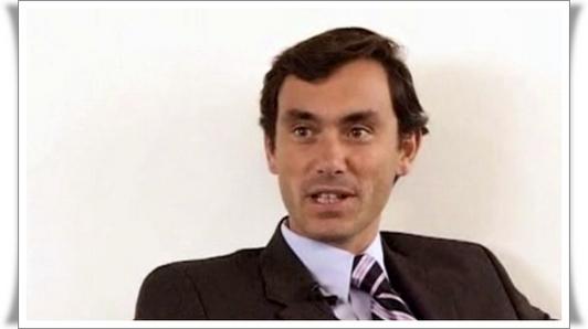 Cédric Gobilliard : « Les chiffres Eté confirment la bonne santé de Look ! »